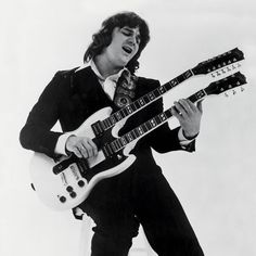"""Steven H. """"Steve"""" Miller (born October an American guitarist and singer-songwriter (Steve Miller Band, born in Milwaukee, Wi. )who began his career in blues and blues rock and evolved to a more pop-oriented sound which, from the through the early Steve Miller Band, El Rock And Roll, Rock N Roll Music, Music Is Life, New Music, Blues Rock, Music Icon, My Favorite Music, Classic Rock"""