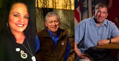These are our past Eagle Rare Life Grand Prize Winners.  Who will be our 2014 winner? www.eaglerarelife.com