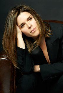 Neve Adrianne Campbell October 3, 1973 in Guelph, Ontario, Canada
