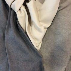Tessuto composto da 100% poliestre Flame Retardant disponibile in 22 varianti di colore.  #Collezione #Purity #Tessuto #Tamara  #tessuti #tendeperlacasa #interiordesign #textiles #cta  www.ctasrl.com