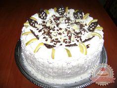 Cake, Recipes, Food, Mascarpone, Kuchen, Recipies, Essen, Meals, Ripped Recipes