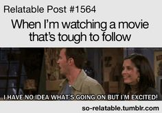 • gif LOL funny gifs film movie funny gif true true story i can relate relatable so-relatable •