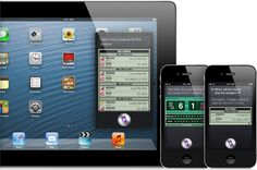 How To Install iOS 6 Beta