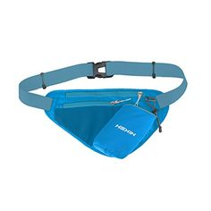 460f98fd3b97 Cellphone Bag for Workout Fitness Exercise Men Women -- You can get more  details by