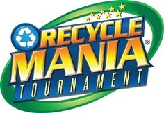 4.5 Million Students Recycle and Compost 80.1 Million Pounds in 2015 RecycleMania Tournament