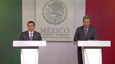 Presidencia impugna 8 artículos de la ley de Telecomunicaciones - http://www.notimundo.com.mx/mexico/impugna-articulos-ley-telecomunicaciones/