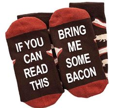 This Guy Is An Awesome Joiner Mens Black Socks Present Gift Fathers Day Dad Birthday Christmas Present