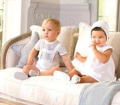 Bebés sillón