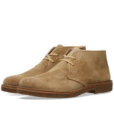 new style 43709 0038a image High Ankle Boots, Ankle Highs, Desert Boots, Casual Looks, Men Fashion
