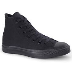 b3dbedd48fd4 Sneakers Athletic Shoes Women s Athletic Shoes for Shoes - JCPenney