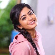 Indian Actress Images, Hot Images Of Actress, Indian Film Actress, Indian Actresses, South Actress, South Indian Actress, Most Beautiful Indian Actress, Beautiful Actresses, Celebrity Stars