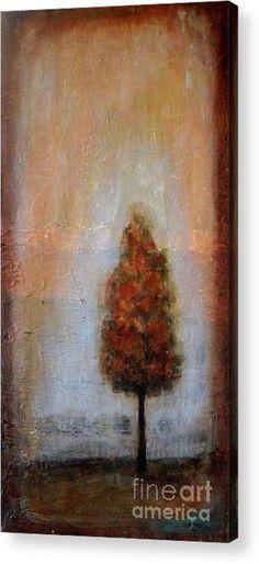 Peinture à l\u0027huile Hang-peint Peint à la main - Personnage