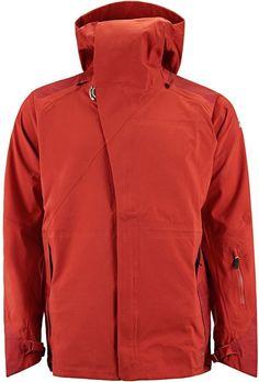 Vaude herren jacke boe jacket