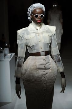 this entire #ThomBrowne collection has me woozy with delight