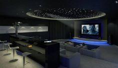 5-salones-de-cine3.jpg (700×408)