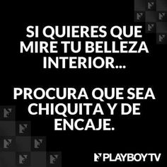 Play Boy