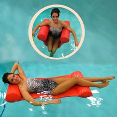 1000 Images About Inflatable Pool Toys On Pinterest