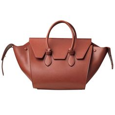 606a9b9e11ef Need a new handbag for fall  We rounded up 20 perfect options  Celine Bag