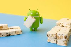 Android Development Companies Working On New Nougat Features