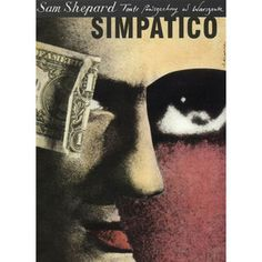 Dealer and publisher of original Polish posters. Online shop run by Polish Poster Gallery from Wroclaw, Poland Sam Shepard, Polish Posters, Gallery, Movie Posters, Theater, Roof Rack, Film Poster, Theatres, Teatro