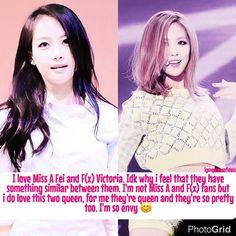 victoria x fei  { confession } send me your confessions by DM or on ask.fm . #fei  #victoria  . pic was chosen randomly . { #bts #twice #nctu #exok #korea #shinee #nct #bigbang #got7 #redvelvet #superjunior #teentop #blackpink #blockb #seventeen #bangtanboys #nctdream #up10tion #kpopshoutout #nct127 #kpop #exo #exom #snsd #girlsgeneration #apink #monstax #ioi }