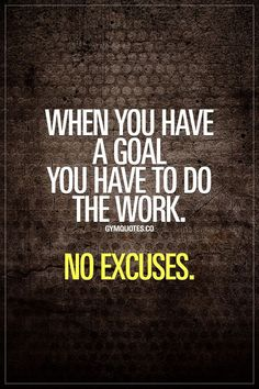 Gym Quotes - Workout, gym and fitness motivation and inspiration! Sport Motivation, Motivation Positive, Fitness Motivation Quotes, Positive Quotes, Fitness Goals, Funny Gym Motivation, Monday Motivation, Gym Quotes Inspirational, Motivational Quotes