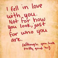 Looking for Best Love Failure Quotes? Here are 10 Best Love Failure Quotes With Images Power Of Love Quotes, Young Love Quotes, Falling In Love Quotes, Love Quotes For Her, Best Love Quotes, Romantic Love Quotes, Love Failure Quotes, Teenage Love Quotes, Pretty Quotes