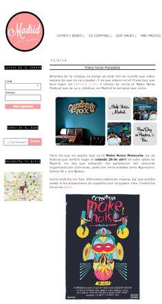 Marketing y Música   Music Branding. Estudio del caso Converse, http://promocionmusical.es/recursos/marketing-musical/