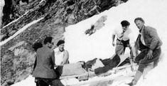 This Week in Spanish Civil War History – Weeks 95 – 99: 1 – 31 May 1938