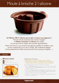 1000 images about tupperware on pinterest brioche. Black Bedroom Furniture Sets. Home Design Ideas