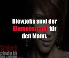 and dicke Ebenholz Muschi Bilder like clean