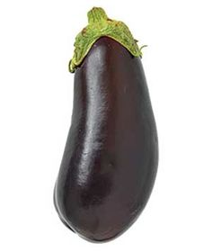 How to choose, store, and prepare eggplant