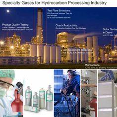 Bahrain Medical and Industrial Gas Plants (Airtec - BMIGP) (airtecbh