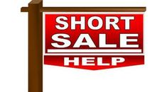 BUFFALO NEW YORK SHORT SALES Ashort saleoccurs when the closing proceeds from a real estate transaction are insufficient to pay off the liens and obligations required to be paid at the time of sale. The proceeds fall short, in other words, of the debts secured byliensagainst the property, an... Buffalo New York, Fall Shorts, Shorts Sale, Attorney At Law, Esquire, Real Estate, Words, Hamburg, Real Estates