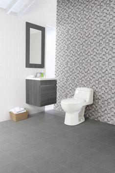 Un práctico mueble de #baño es indispensable para mantener todo en orden http://www.corona.com.co/web/Corona/combinador-muebles-bano