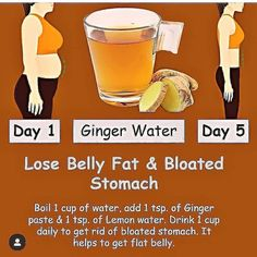 Weight Loss Secrets, Fast Weight Loss, Lose Weight, Smoothie Challenge, Diet Challenge, Ginger Water, Lemon Water, Weight Loss Drinks, Weight Loss Smoothies