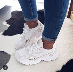 where can i buy best sneakers best selling 90 Best sneakers. images in 2020 | Sneakers, Me too shoes, Cute shoes