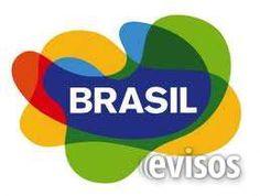 Profesor nativo de portugues Profesor nativo de Sao Paulo - Brasil- dicta clases de por .. http://bogota-city.evisos.com.co/profesor-nativo-de-portugues-id-441624