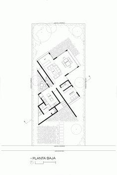Casa+Eucaliptos+/+MO+G+taller+de+arquitectura