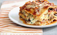 https://cooking.nytimes.com/recipes/9530-lasagna?action=click