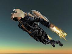 rocket pack   jet_pack