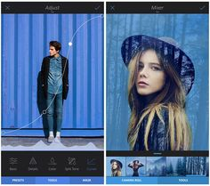 Lightricks Raises $10 Million in Funding to Advance Its Mobile Photo Apps