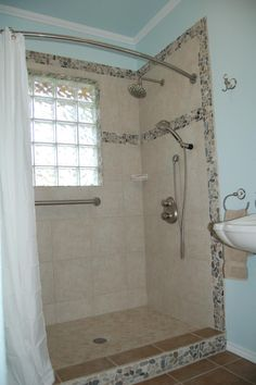 bathroom remodels before and after | Jay's Construction - PICTURES OF KITCHENS AND BATHROOMS