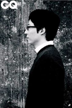 Yoo Jae Suk for GQ Korea Jae Seok, Yoo Jae Suk, Mens Clothing Styles, Men's Clothing, Running Man, Korean Celebrities, Best Shows Ever, South Korea, Kdrama