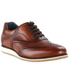 http://www.elpalaciodehierro.com/ellos-calzado/35749892-bostoniano-csuela-vibram-pv15.html