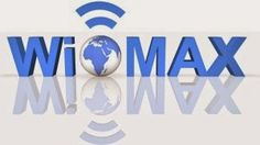 http://woocara.blogspot.com/2015/02/pengertian-wimax-prinsip-kerja-wimax.html