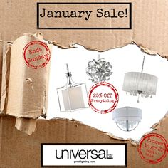 There aren't many days left to take advantage of our January Clearance Sale. Hurry in because the sale ends Sunday (Jan. Clearance Sale, January, Sunday, Ads, Domingo