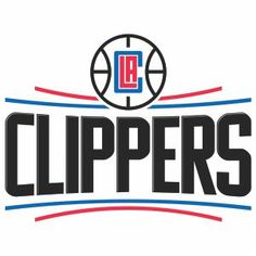 Who's your pick for the nba chip? I honestly got the nuggets or the raps. Clippers overall. Comment , drop a like and tag a friend! Customer Service Week, La Clippers, Denver Nuggets, Los Angeles Clippers, Basketball Teams, Basketball Logo Design, Sports Logo, Logos, Angels