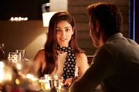 Latest Images of Balam Movie Stills Hot Gallerywww.vijay2016.com