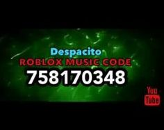 97 Boombox Roblox Codes Part 2 Youtube Roblox Music Codes Roblox